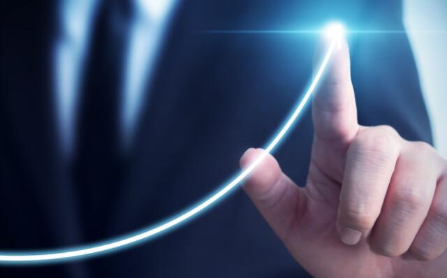 社交媒体平台的增长使投资者眼花azz乱