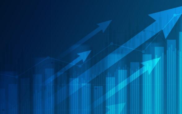 立即购买3支增长最快的股票
