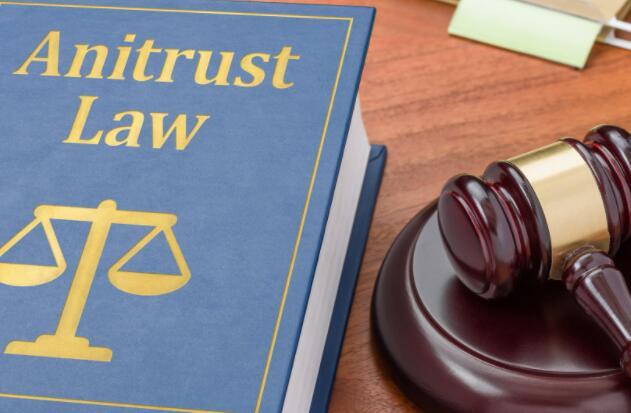 司法部就格子收购案起诉维萨
