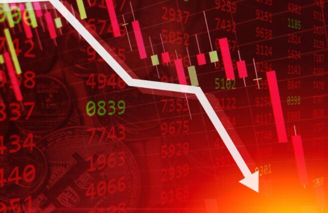 Ping身份股票今天暴跌 企业身份专家报告了第三季度的结果