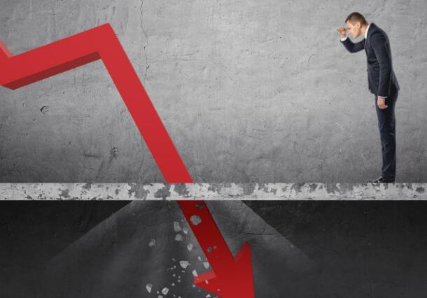 为什么汇编生物科学的股票今天暴跌