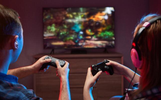 微软计划以75亿美元收购ZeniMax将如何增强其Xbox业务