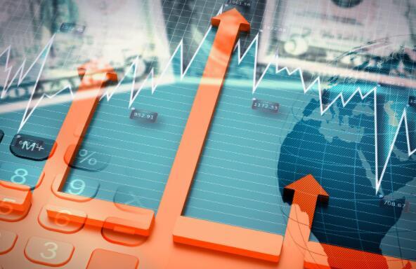 立即购买3股支付股息的科技股