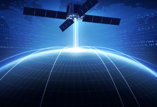 维珍航空只有每个人都想发射卫星但很快它也可以操作它们