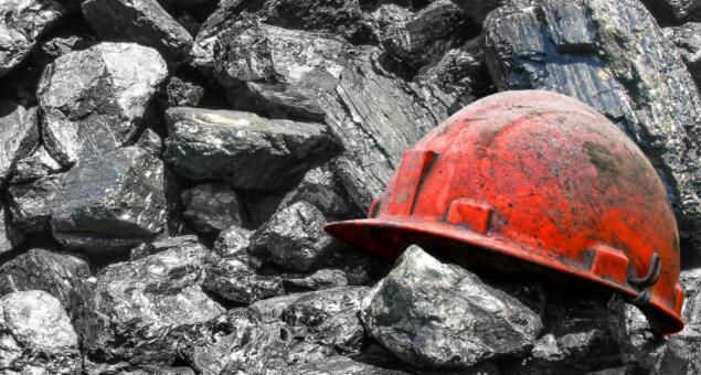 继第三季度业绩之后皮博迪能源警告其业务可能不可持续
