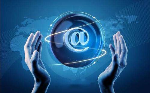 电子商务零售商一直不懈地致力于扩大其全球销售能力