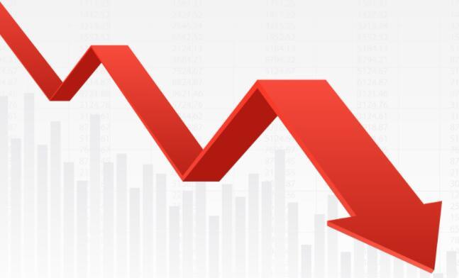 Limelight Networks的股票在10月下跌了38.7%建立了巨大的购买机会