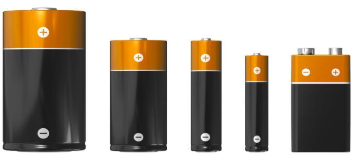 特斯拉正在内部生产更多电池 松下对此也可以接受