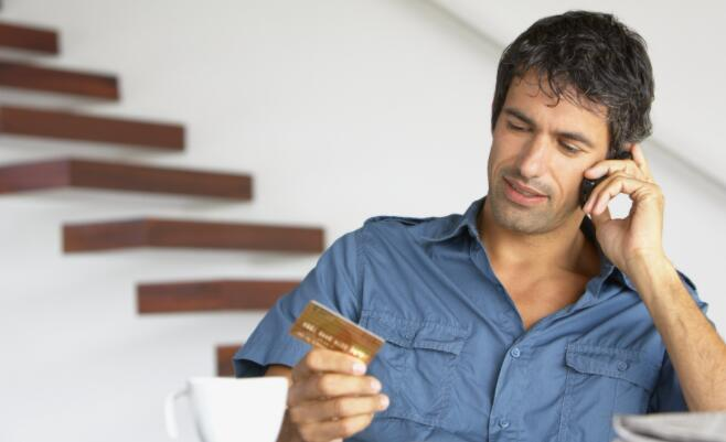 余额转移卡可以帮助您度过当前局势吗