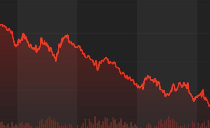 投资者不顾公司的盈馀表现转而关注eGain第二季度的业绩不及预期