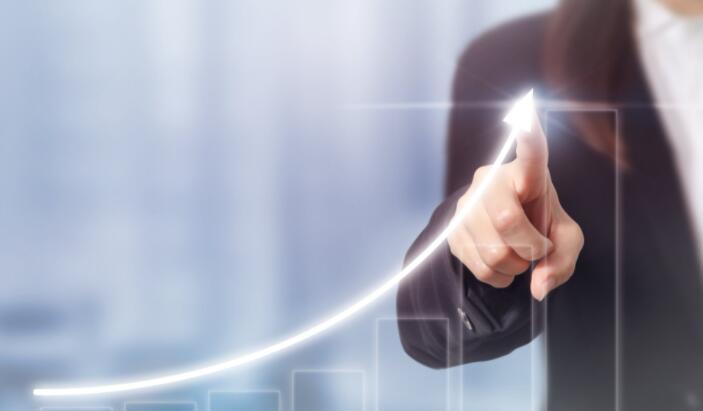 由于该公司进入中国市场 分析师正在提高其价格目标