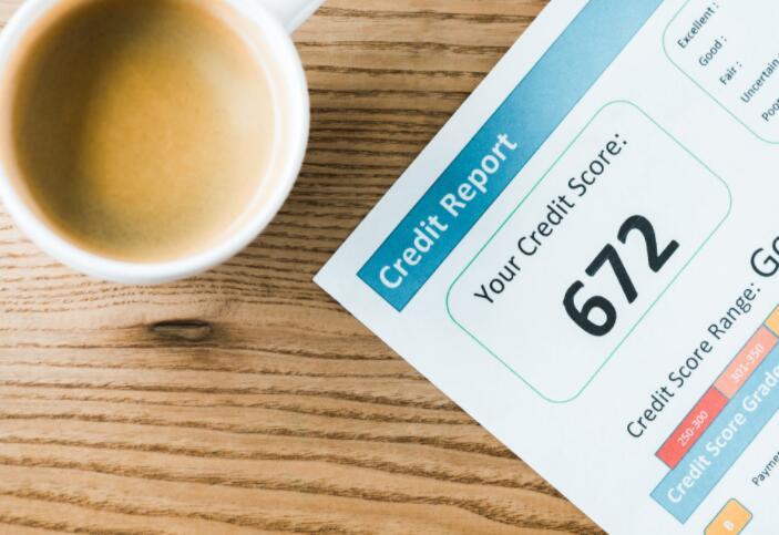 该分析和信用评分提供商报告了强劲的季度业绩这得益于抵押贷款发起量的增加