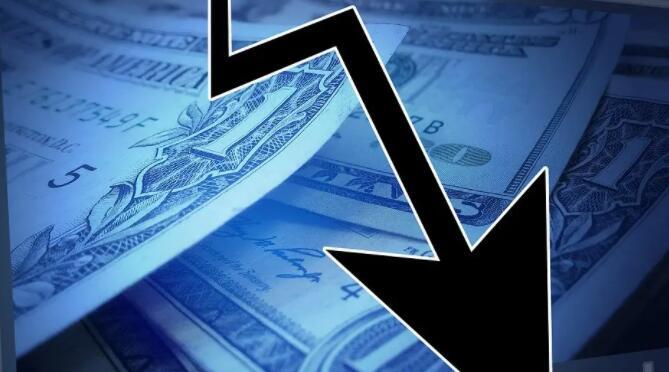 比尔·阿克曼期待美国股市再次崩溃吗