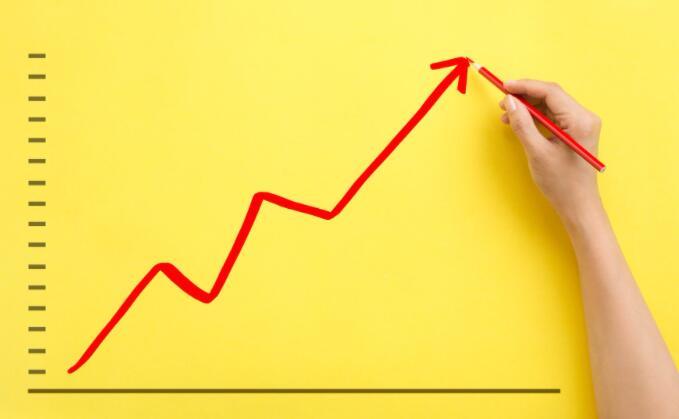 为何皮埃蒙特锂库存今天暴涨17%