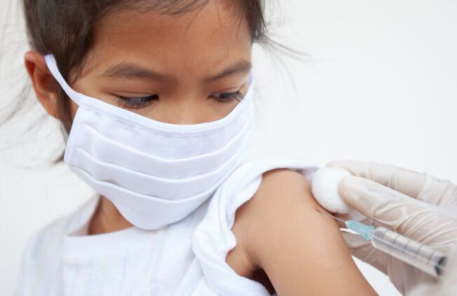 尽管疫苗引起了反弹但这3只股票仍然便宜