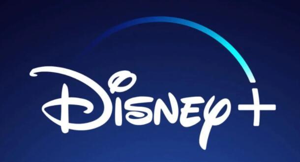 迪士尼+创下不可思议的一年增长