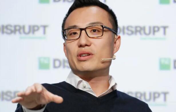 DoorDash首席执行官徐志刚的净资产是多少