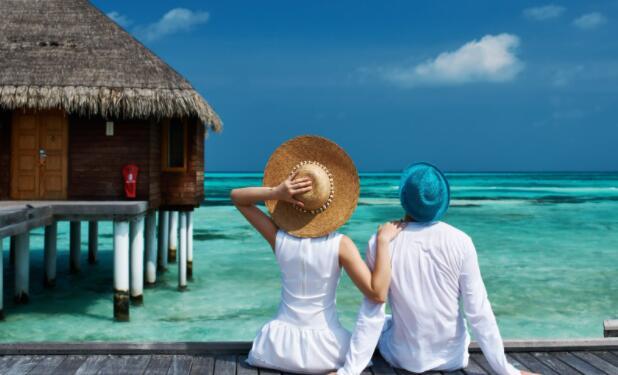 新的Airbnb IPO备案显示年初至今收入下降了32%