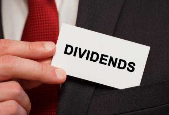 M&T银行宣布新的股息 产率是3.5%