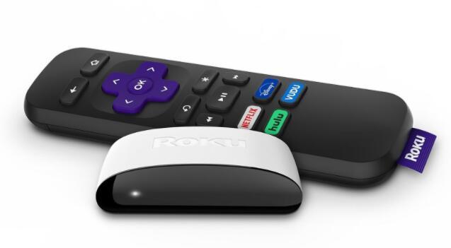 Roku推出了预算视频流媒体棒以及其他黑色星期五交易