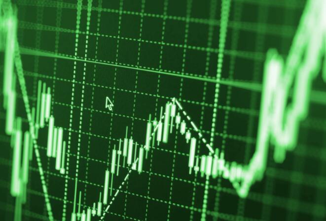 JOYY股票今天跳升