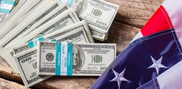美国国债如何运作这是一个问题吗
