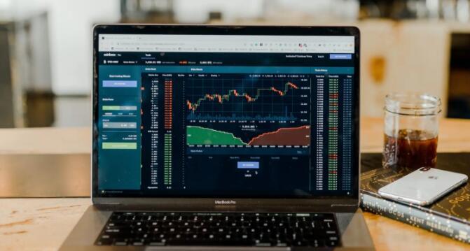 投资者可以购买标普500股票吗