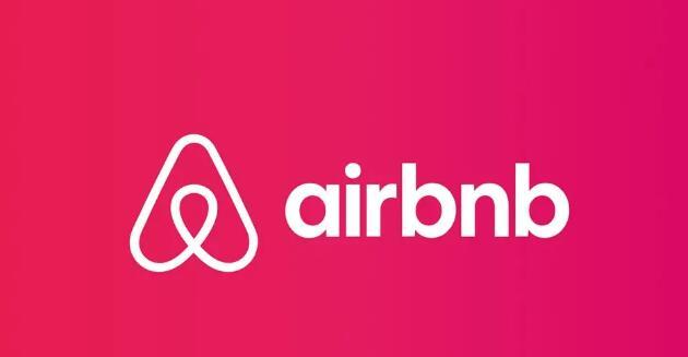 Airbnb能否生存在当前局势