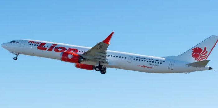 波音股价在737新闻中上涨 现在是一个好选择吗