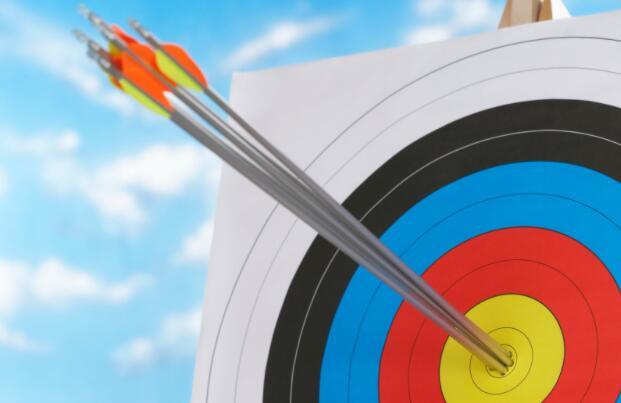 目标与Lowe的收益在安静的股市中占主导地位