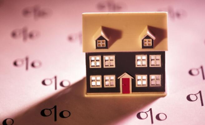 2020年11月19日至25日的抵押贷款利率趋势和预测