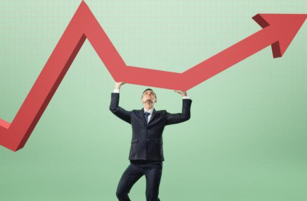 Cree股票仅上涨10% 摩根大通喜欢这只股票