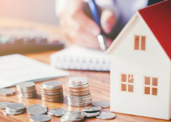 抵押贷款数据显示购房者仍然热衷于购买房屋