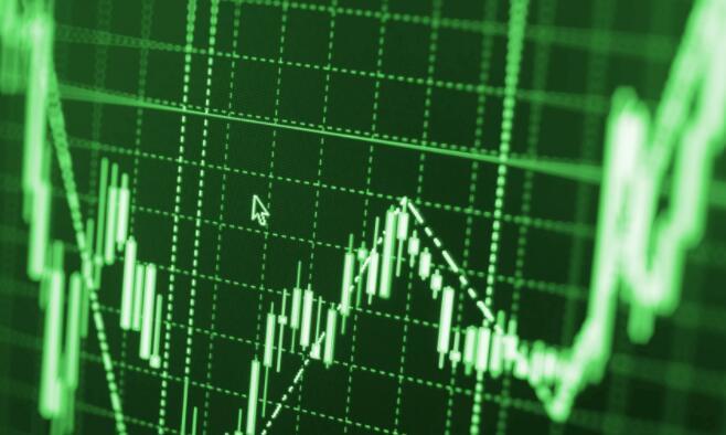 为什么JOYY股票今天反弹