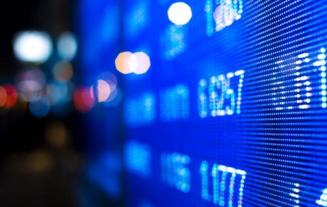 百度股票需要买入吗