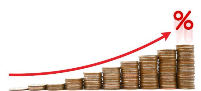 L Brands提供令人难以置信的第三季度1,783%的收入惊喜