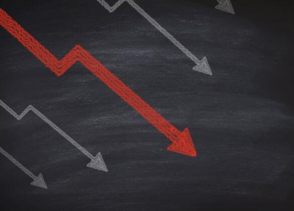 该公司宣布了公开发行普通股的定价