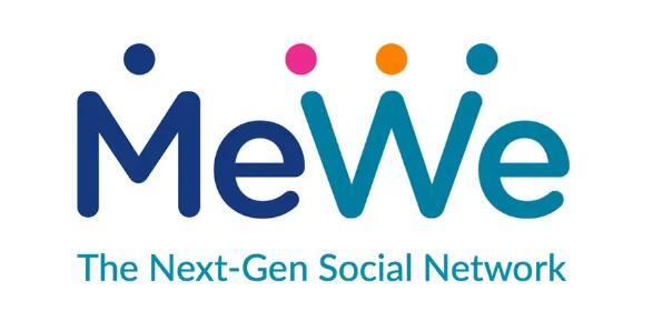 在隐私问题中MeWe是脸书的一个不错的替代选择吗