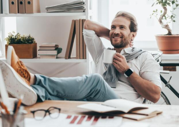 3种适合您的退休帐户的指数基金