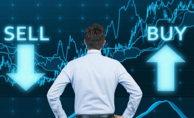 在经济完全复苏之前购买3支便宜股票