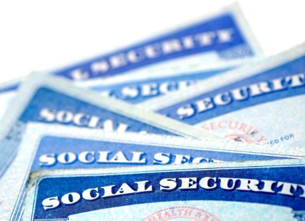 3个完全不公平的社会保障规则
