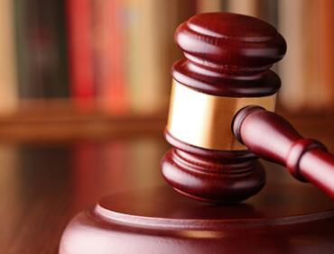 敦促投资者加入高等法院针对银行的欺诈诉讼