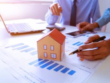 2020年住房市场繁荣会继续吗