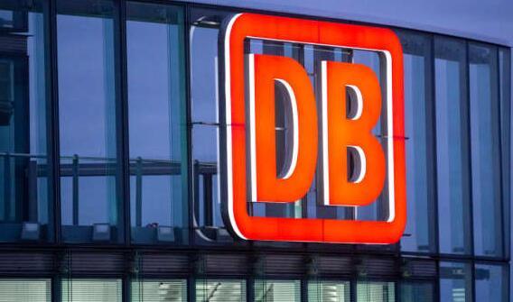 西门子和德意志铁路公司计划在德国试验氢动力列车