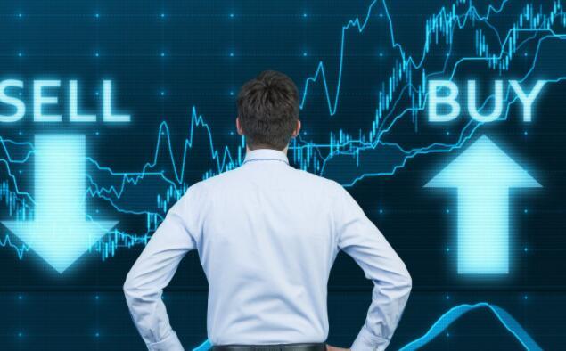 这些行业先驱都提出了引人注目的投资案例