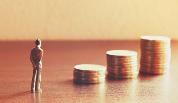 3M股票可以买吗 分析高产工业集团的投资案例
