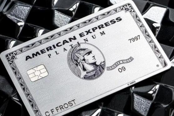 小型企业周六在美国运通卡上购物