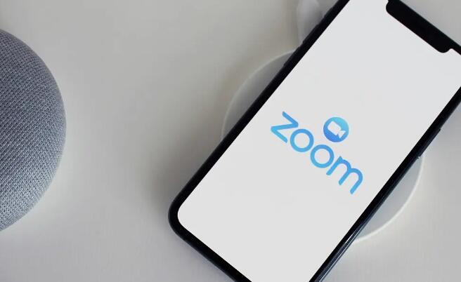 Zoom股票在2020年暴涨之后是买入还是卖出