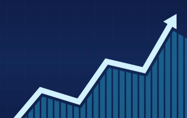 Impinj股票今天流行 该公司的股票刚刚获得分析师的买入评级