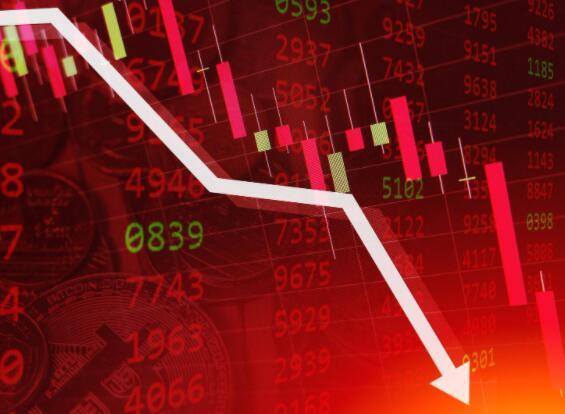 对话技术专家宣布发行可转换债券